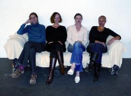 Jury Schrank-Stipendium